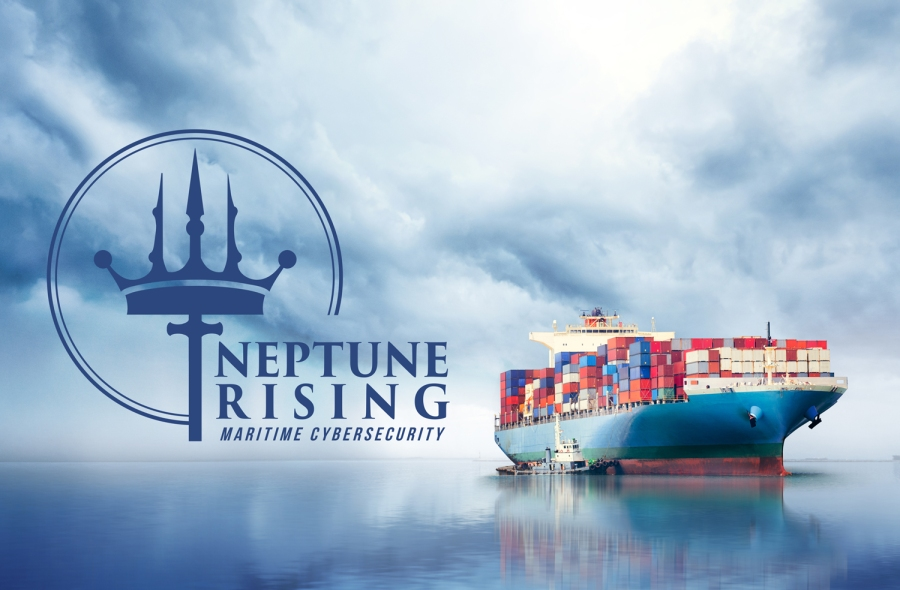 Neptune-Rising-Graphic-001