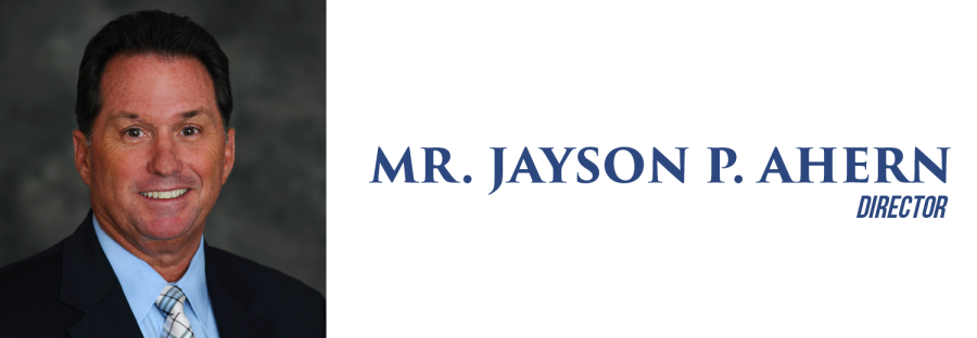 who we are_headers_jayson-ahern