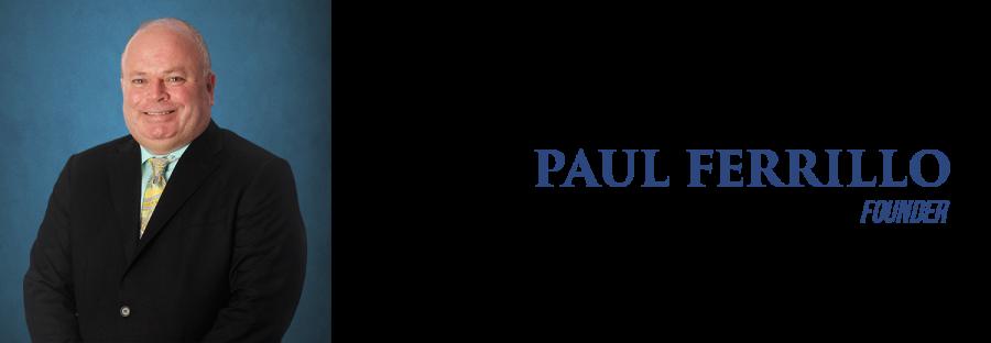 who we are_headers_paul ferrillo