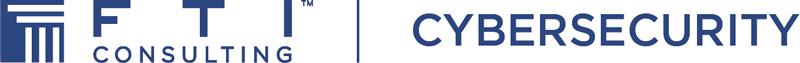 001634-FTI-Cybersecurity-logo-7