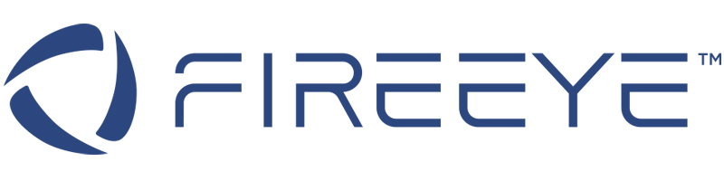 Fire-Eye-Logo-2019